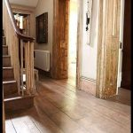 Wood Floor Beading Ideas Laminate Floor Photo Gallery and Pics of Living Room La...