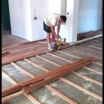 Wood Floor Beading Ideas Laminate Flooring Ideas For Bedrooms and Pics of Cheap ...
