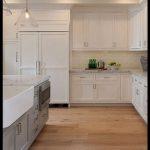 Wood Floor Beading Ideas Laminate Flooring Ideas and Pics of Living Room Floorin...