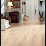 Wood Floor Edging Ideas Laminate Flooring Pattern Ideas and Pics of Cheap Living...