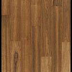 Wood Floor Ideas Cheap Laminate Flooring Edging Ideas and Pics of Living Room Fl...