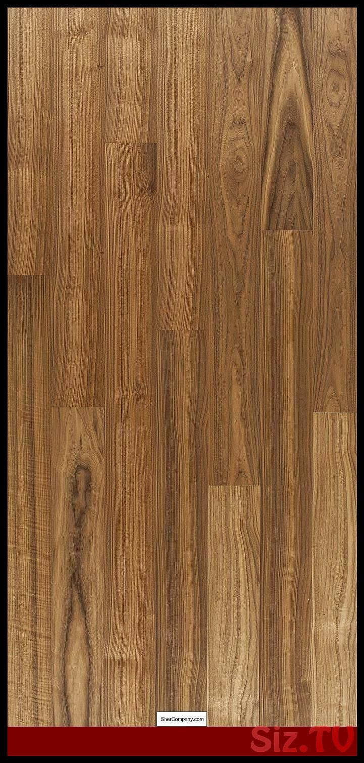Wood Floor Ideas Cheap Laminate Flooring Edging Ideas and Pics of Living Room Fl…