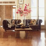 Wood Flooring 👉  FB RUGS