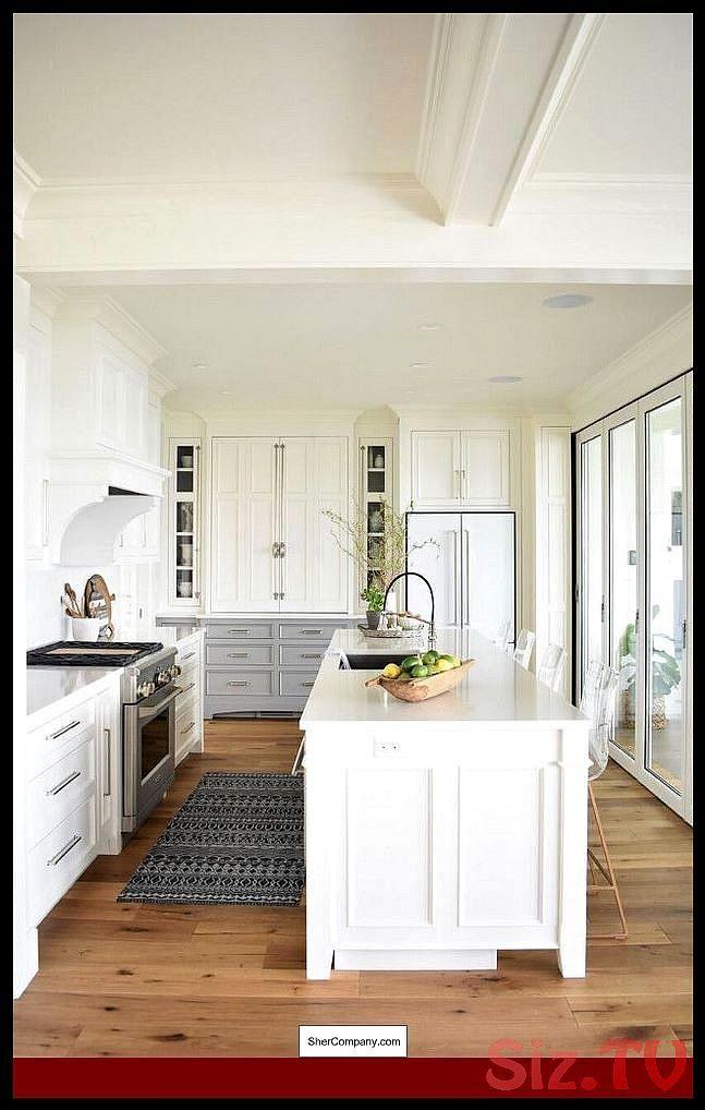 Wood Flooring Color Ideas Laminate Flooring Wall Ideas and Pics of Menards Livin…