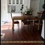 Wood Flooring Ideas For Family Room Cheap Laminate Flooring Ideas and Pics of Li...