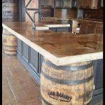 Wood Flooring Trim Ideas Dark Laminate Flooring Ideas and Pics of Living Room Fl...