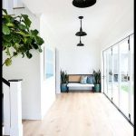 Wood Floors Stairs Ideas Laminate Flooring Ideas For Bedroom and Pics of Bamboo ...