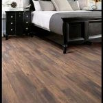 Wooden Floor Ideas For Hallways Laminate Floor Images and Pics of Living Room F ...