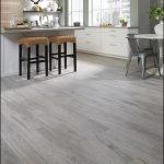 Wooden Flooring Ideas Best Waterproof Laminate Wood Flooring Photographies Floor...