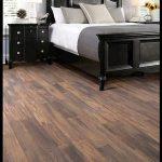 Woodshop Flooring Ideas Laminate Flooring Bathroom Ideas and Pics of Living Room...