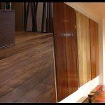 Yukun Timber Flooring www carlingfordfl bamboo floor laminate bamboo floor price...