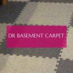 dr basement carpet ~ dr. keller teppich Pattern carpets, Types carpets, carpets ...