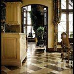 flooring tiles patterns concrete flooring marble quartz granite wooden flooring ...