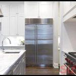home decor wholesale 20 20190928175514 62 vintage home decor wholesale  home dec...