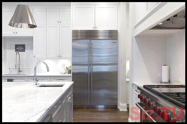 home decor wholesale 20 20190928175514 62 vintage home decor wholesale  home dec…