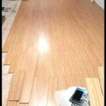 home depot laminate flooring underlayment used laminate floor allisonramseyco ho...