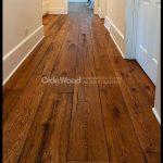 malibu wide plank flooring suitable combine with rustic wood floors wide plank s...