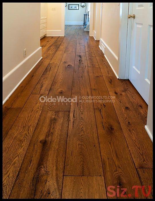 malibu wide plank flooring suitable combine with rustic wood floors wide plank s…