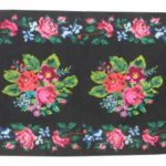 rugs_boho rugs_childrens rugs_gold rug_hippie rugs_modern area rugs_rose rug_ant...
